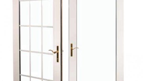 Swing-Doors
