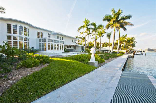 pinetree-drive-miami-beach-house