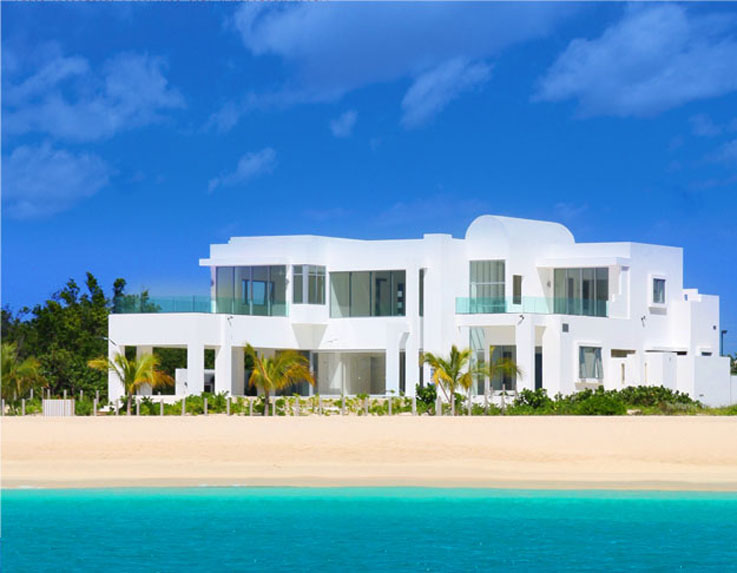 the beach_house anguilla_1